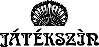 jatekszin_logo